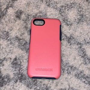 Otterbox iPhone 7 Case